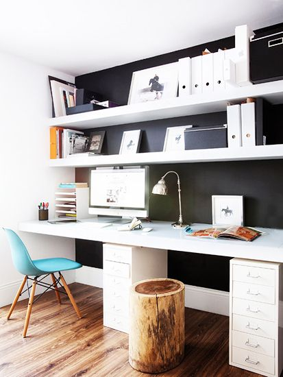 great-office-design