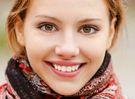 Things You Never Knew About Your Smile