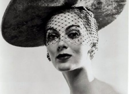 The Evolution Of Hats In Women's Fashion