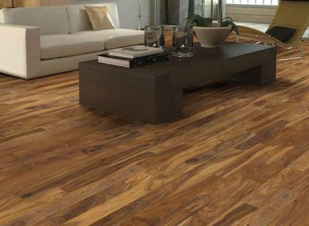 Pros And Cons Of Different Flooring Types