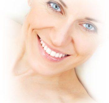 We Talk About Benefits Of Skin Rejuvenation Treatment