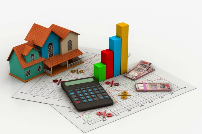 US property investment