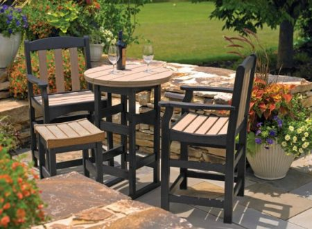 Outdoor Furniture Buying Guide: Pick The Right One