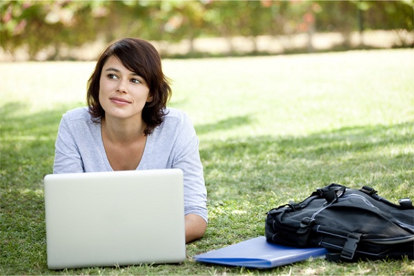 quality online training courses