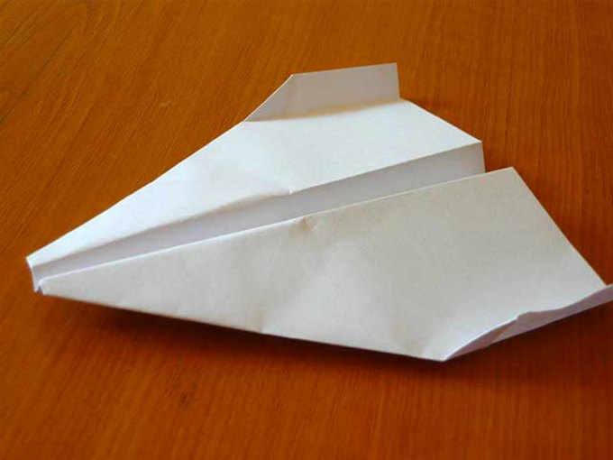 Do Origami