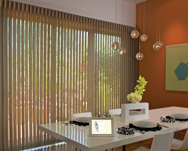 modern-vertical-blinds