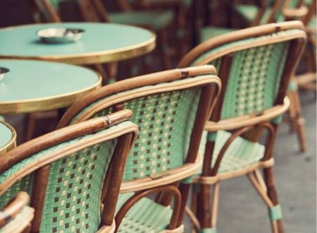 Cafe Chairs Buying Guide