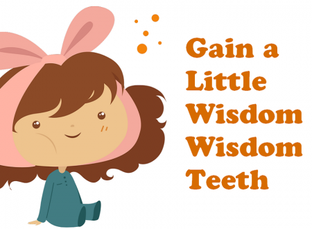Removal Of Wisdom Teeth: What Do the Experts Say
