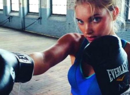 List of Essential Boxing Equipment You Need to Get Started