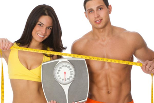 protein supplement for weight loss