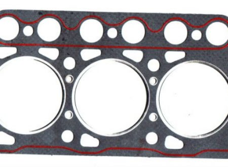 4Wd Gaskets: Keep Your Motor Safe – Add More Years to Your Vehicle