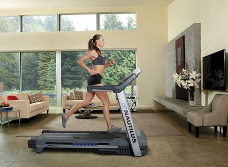 Reasons Why Getting Your Own Treadmill is a Great Idea