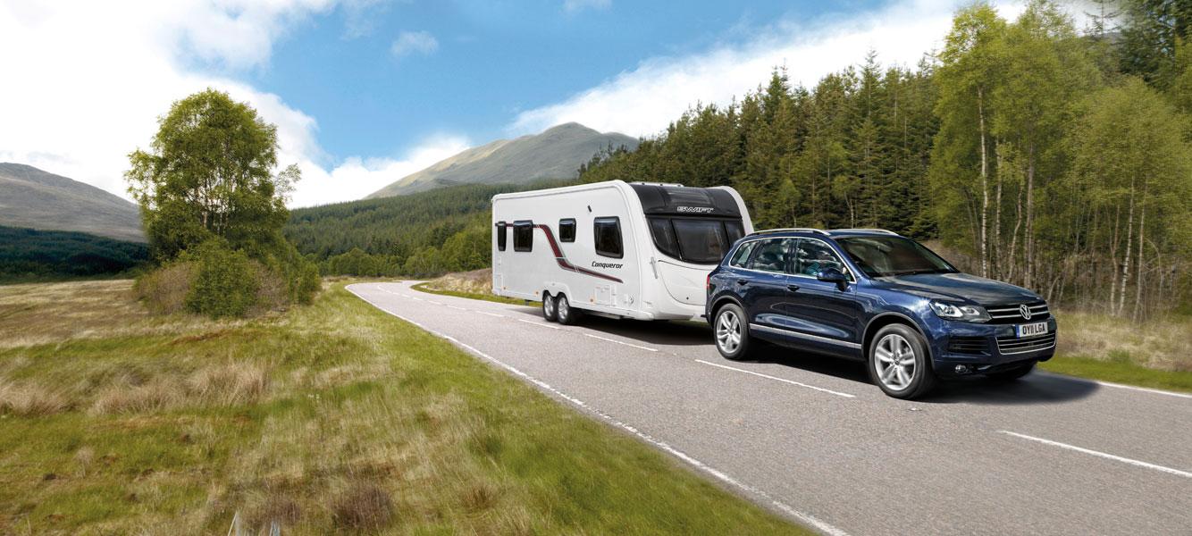 car-and-caravan