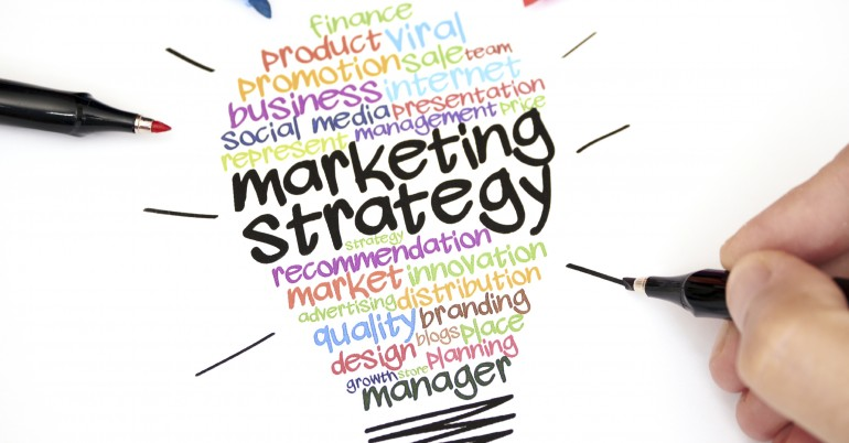 effective-marketing-strategy