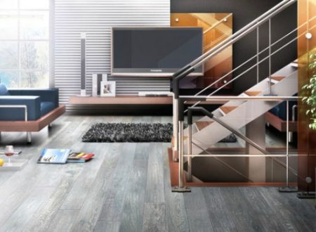 Is Engineered Hardwood Flooring the Best Choice for Your Home?