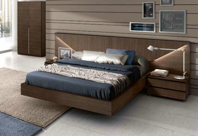 bed-frames