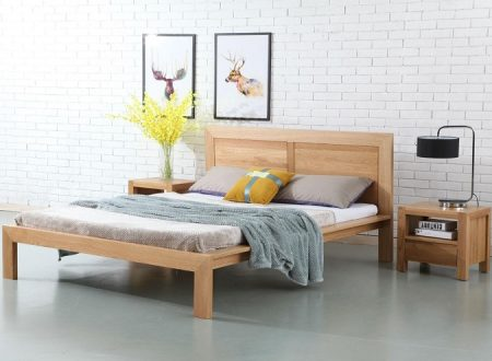 Mid Century Bedroom Ideas: How to Turn Your Space Into a Relaxing Retreat