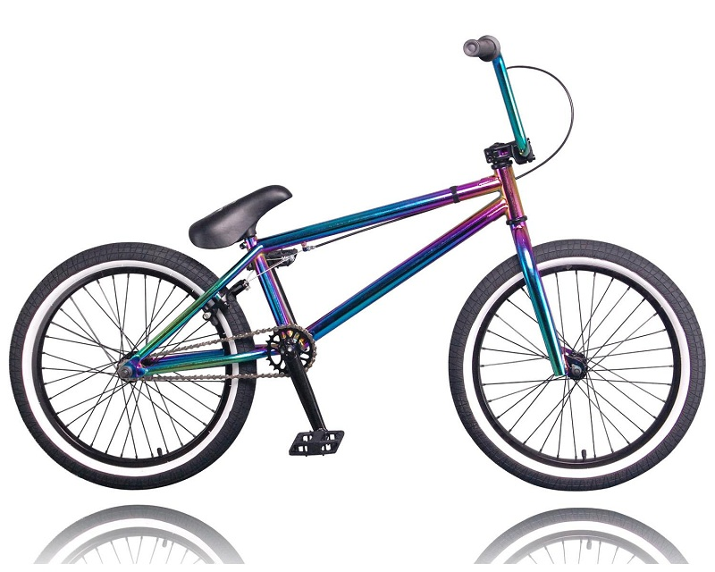 Cruiser Bmx Bikes For Sale