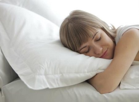 How Can Bamboo Sheets Help You Create a Better Sleep Environment