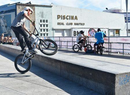 BMX Bikes Buying Guide