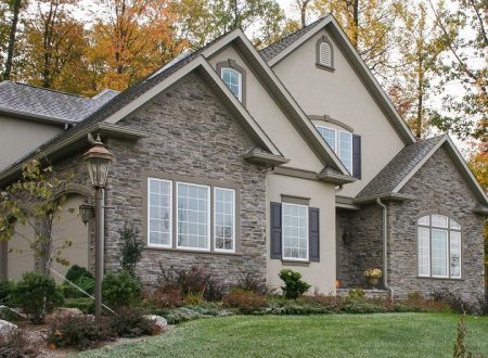 Simple and Affordable Ways to Improve the Curb Appeal of Your Home