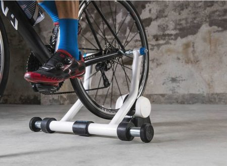 Different Ways You Can Use Your Bike to Workout