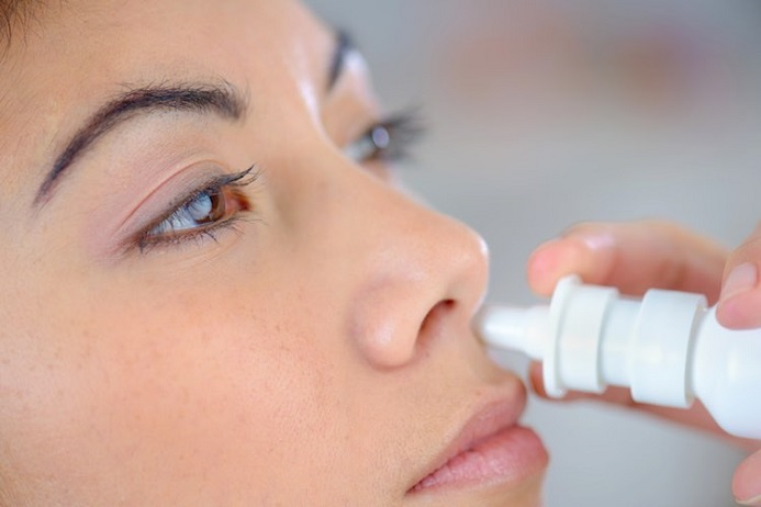 logicin-nasal-spray