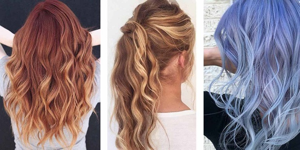 buy-hair-color