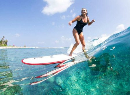 Surfing Gadgets and Accessories That You Absolutely Need in Your Life
