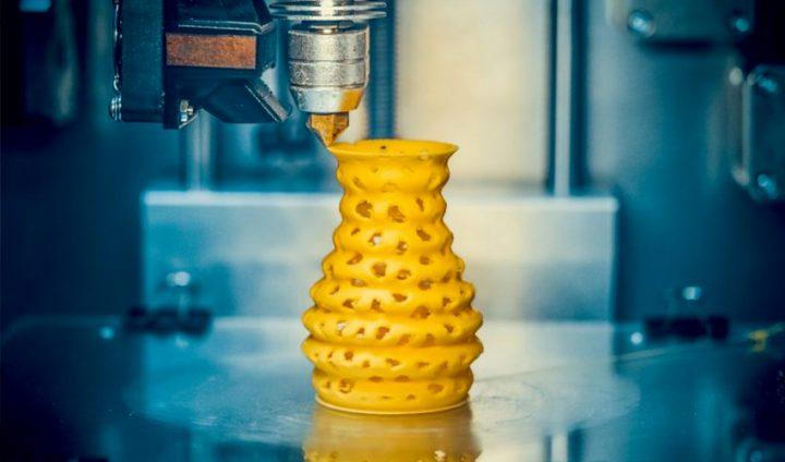 PLA - 3D Print