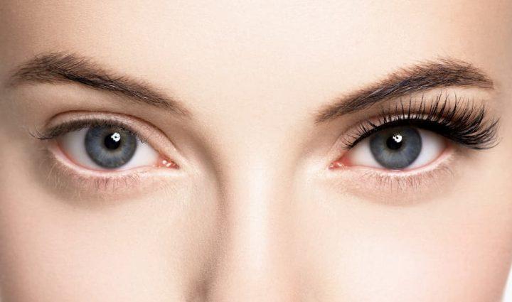 fake-eyelashes