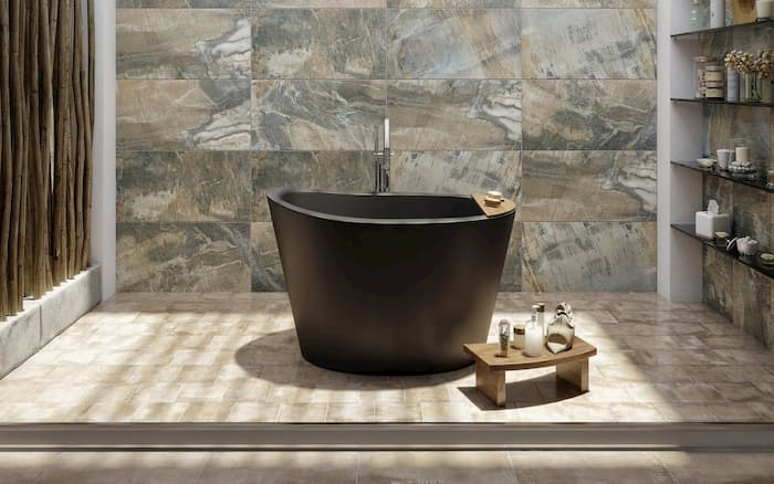 freestanding-stone-bath