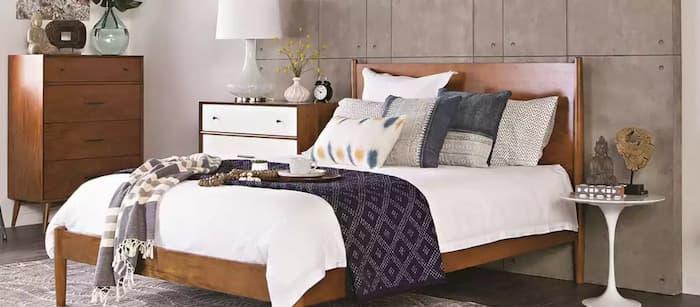 retro-bedroom-furniture