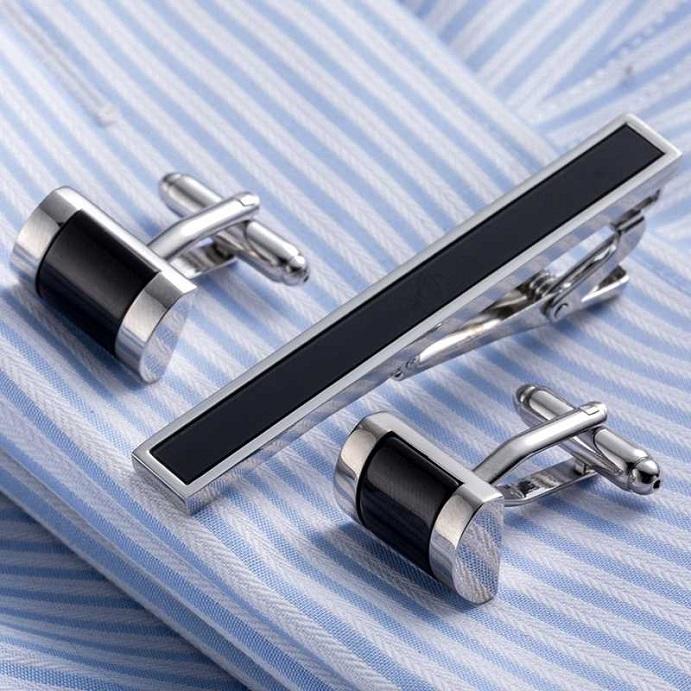 Tie-Pins-and-Cufflinks