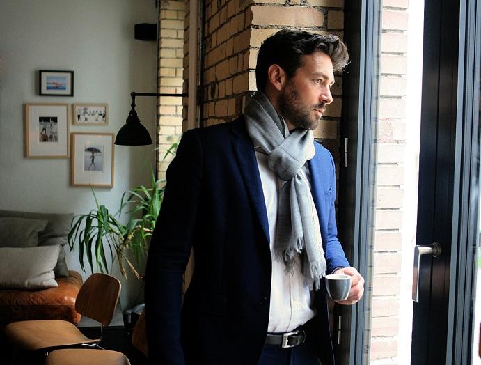 corporate-scarf