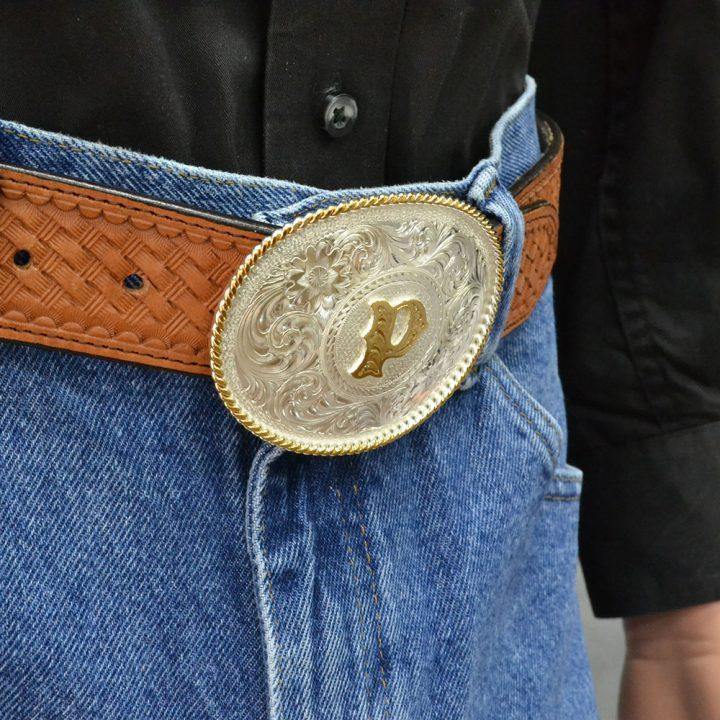 engraved-belt-buckles