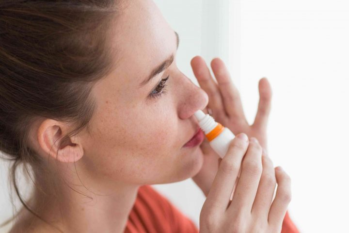 nasal-spray-for-allergy