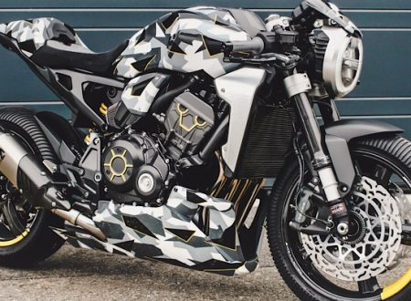 Motorcycle Accessories Buying Guide