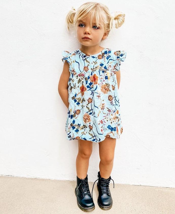 little-girl-in-fancy-outfit