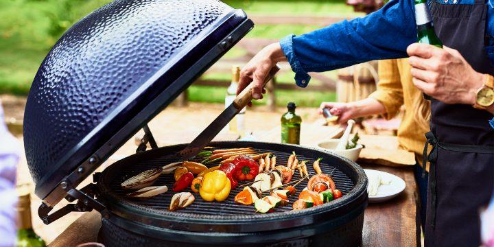 grilling-tools