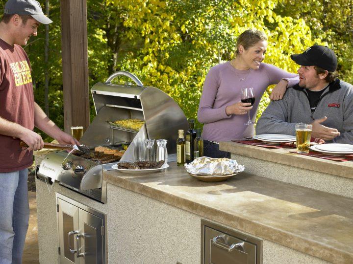 outdoor-kitchen-planning-tips